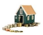 Demande-Financement-immobilier.jpg